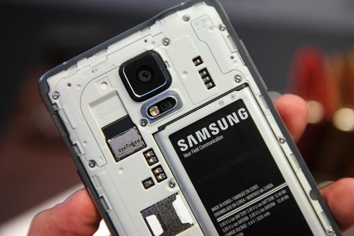 Samsung_Galaxy_Note4_13