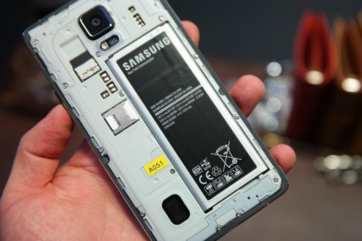 Samsung_Galaxy_Note4_14