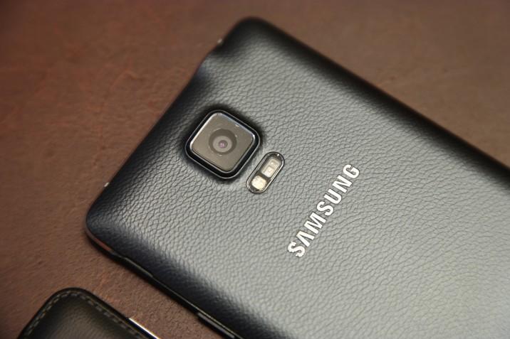 Samsung_Galaxy_Note4_6