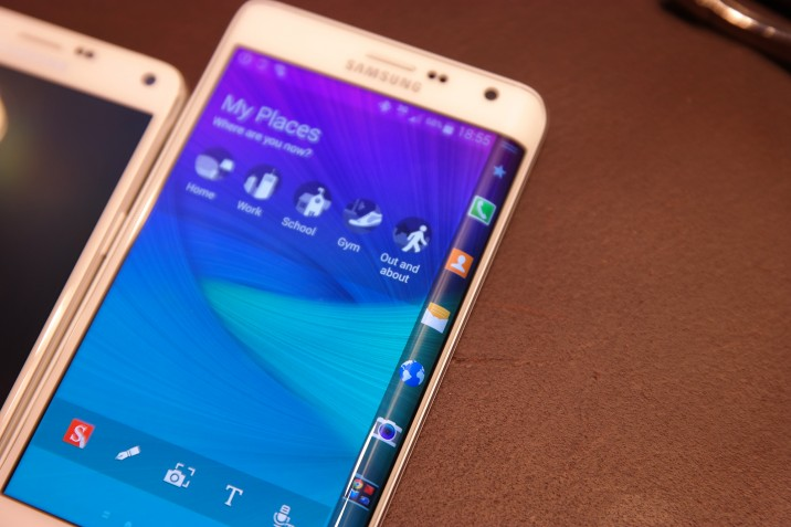 Samsung_Galaxy_Note_Edge-14