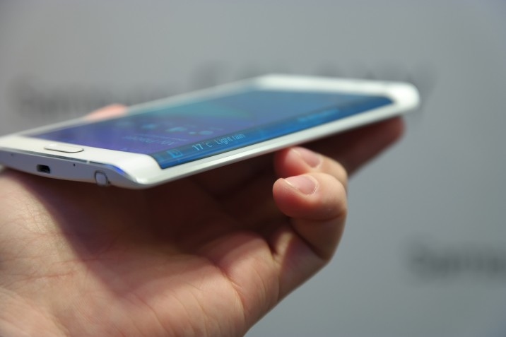 Samsung_Galaxy_Note_Edge-4
