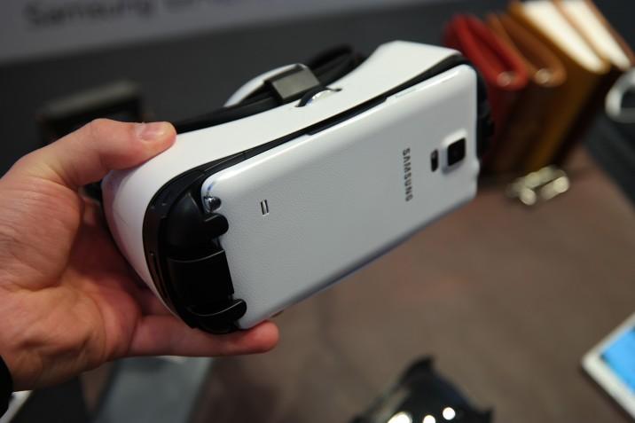 Samsung_Gear_VR-2