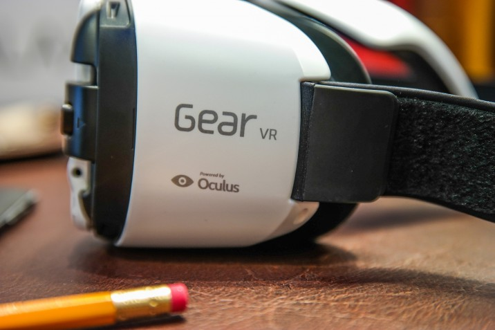 Samsung_Gear_VR-main
