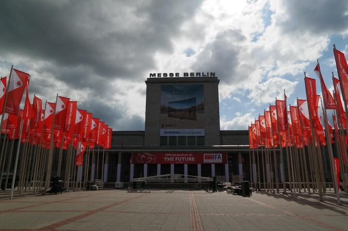 Samsung_IFA_2014_Halle20