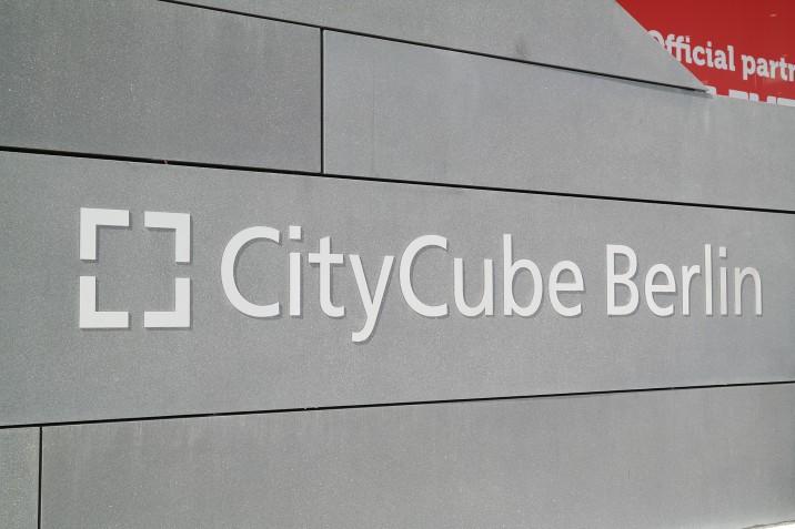 Samsung_IFA_CityCube