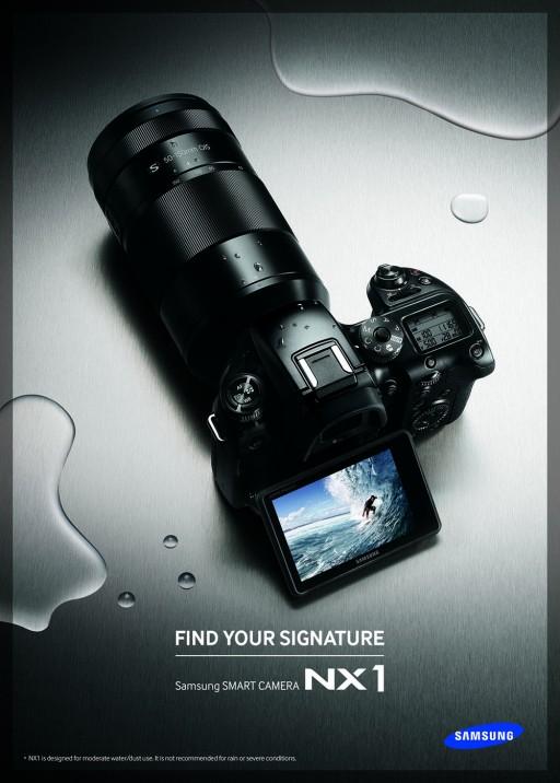 Samsung_NX1_presse-1