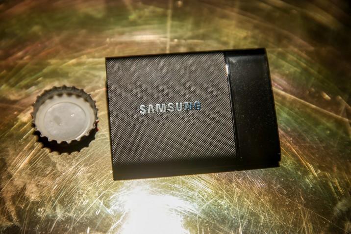 Samsung_Portable_SSD_T1-1