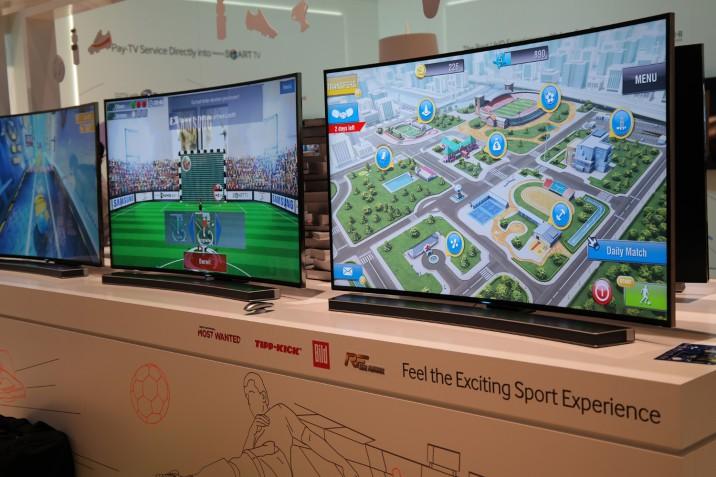 Samsung_SmartTV_Gaming_1