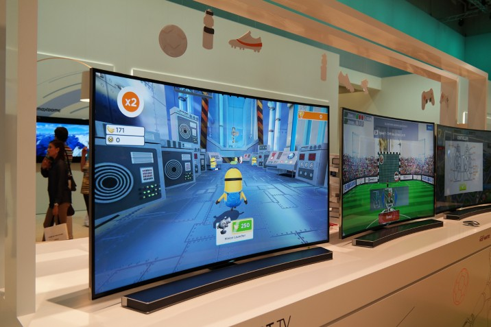 Samsung_SmartTV_Gaming_5