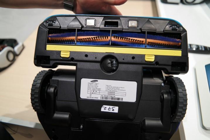 Samsung_VR9000