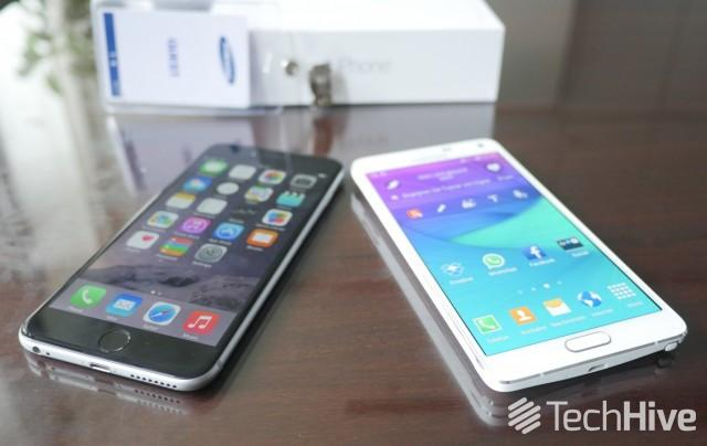 samsung_note_4_vs_iphone_6plus-techhive