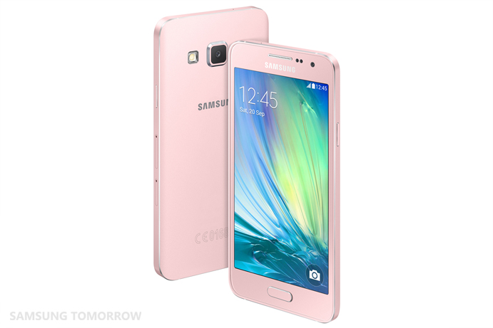 Galaxy-A3_-Back_Pearl-White-4