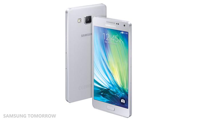 Galaxy-A5_Set_Platinum-Silver
