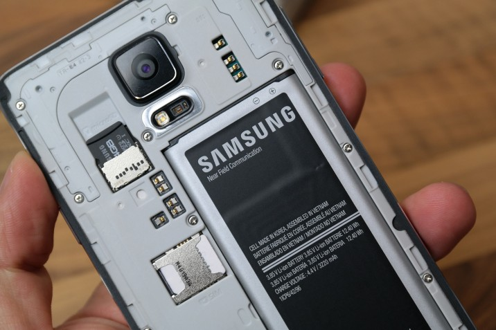 Galaxy-Note4-Test-11