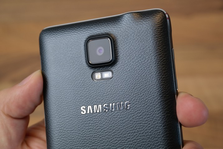 Galaxy-Note4-Test-15