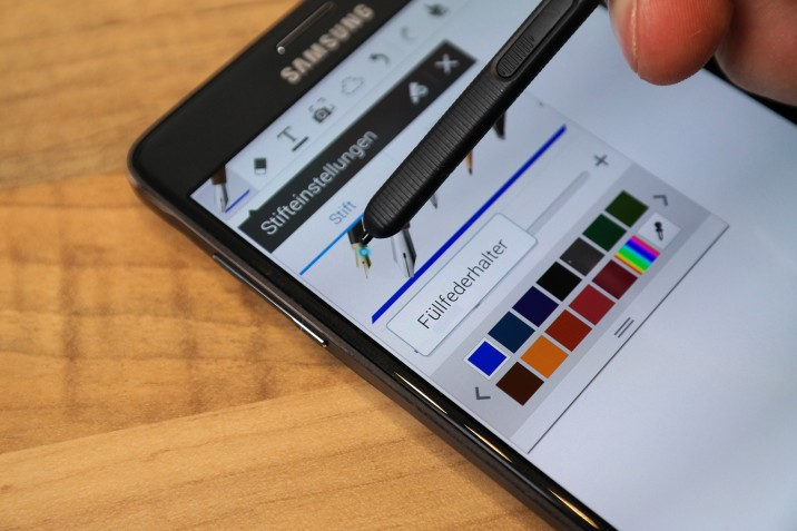 Galaxy-Note4-Test-18