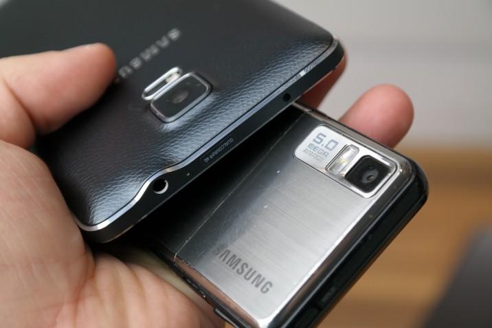 Galaxy-Note4-Test-2