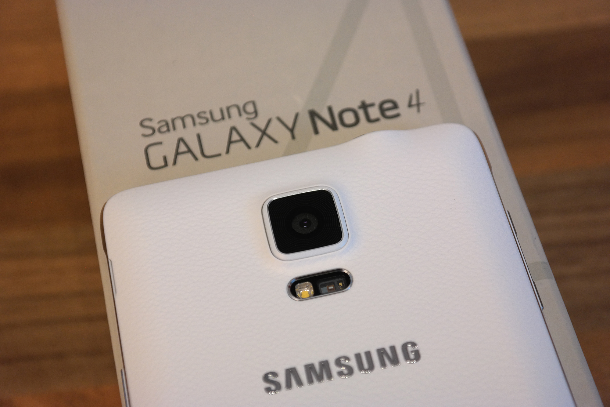 galaxy note 4 hat keinen isocell sensor all about samsung. Black Bedroom Furniture Sets. Home Design Ideas