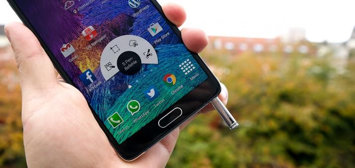 Samsung_Galaxy_Note4_Test_Header