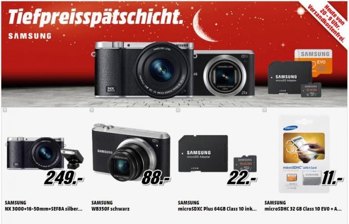 Samsung_Mediamarkt_Tiefpreisschicht