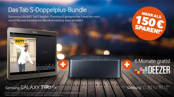 tab-s-doppelplus-bundle