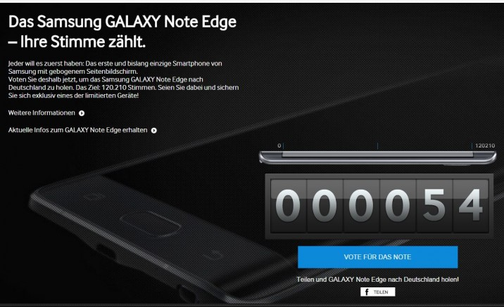 Galaxy_Note_Edge_Vote