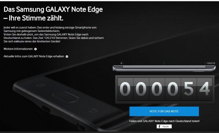 Galaxy_Note_Edge_Vote