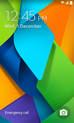 Tizen 2.3 UX Indonesia (1)