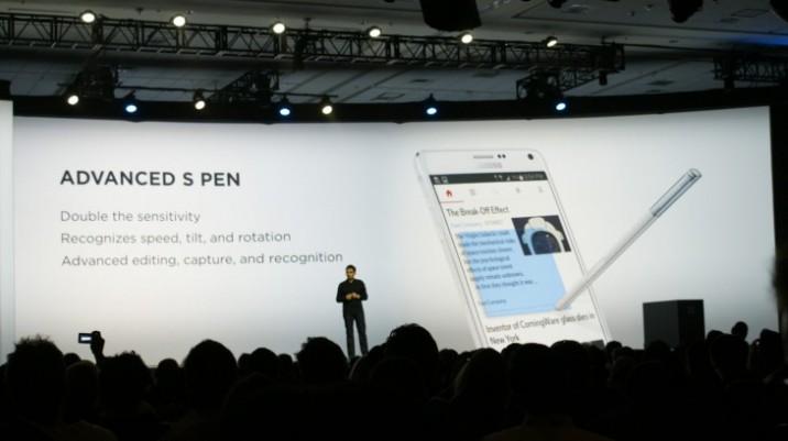 advanced-s-pen