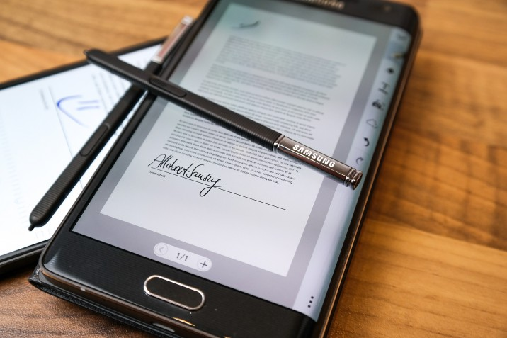 Note4_NoteEdge_PDF_signed