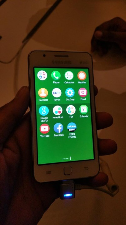 Samsung-Z1-01