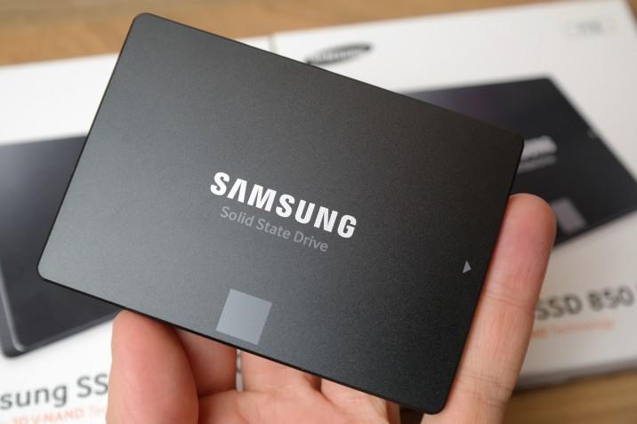 Samsung_SSD_850_EVO_main