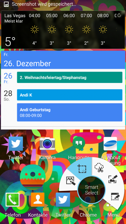 Screenshot_2014-12-26-12-59-27