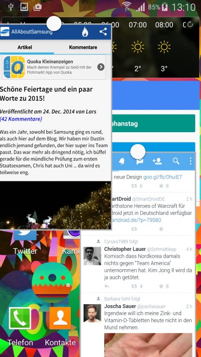 Screenshot_2014-12-26-13-10-07