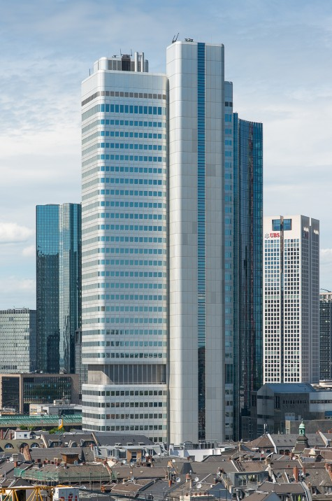 Frankfurt_Silver_Tower_Wikipedia