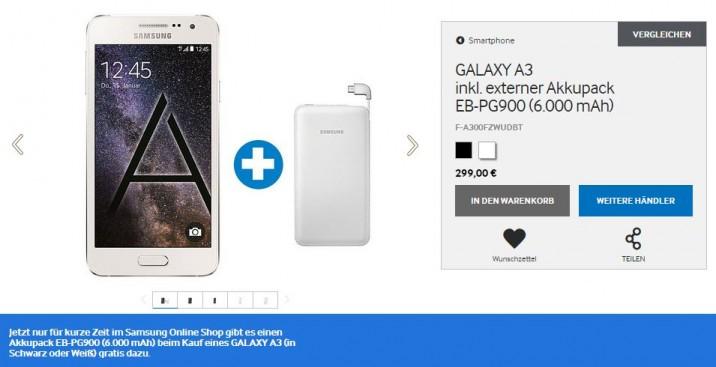 Galaxy-A3_6000mAh_Akkupack