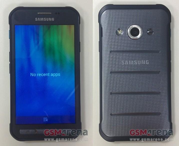 Galaxy-Xcover3-gsmarena