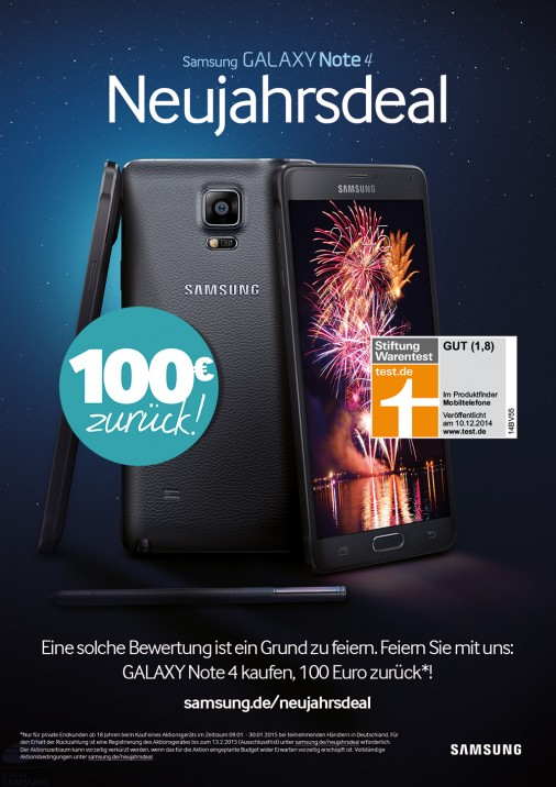 Neujahrsdeal_Samsung_GALAXY_Note_4