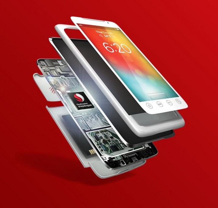 Qualcomm_Snapdragon_Main