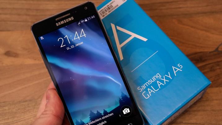 Samsung_Galaxy_A5_main