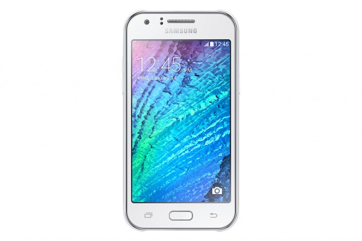 Samsung_Galaxy_J1_1
