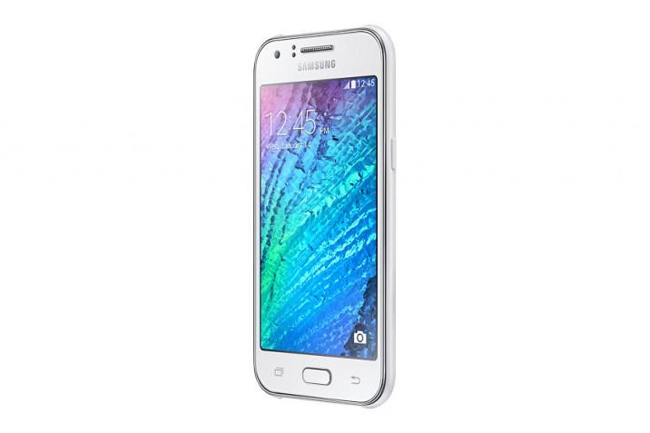 Samsung_Galaxy_J1_4