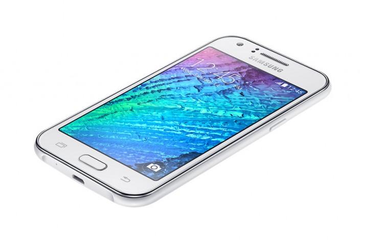 Samsung_Galaxy_J1_main
