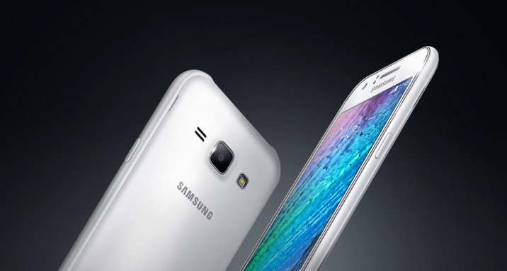Samsung_Galaxy_J1_main2