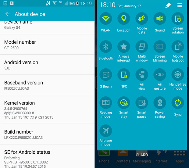 s4-lollipop-leak