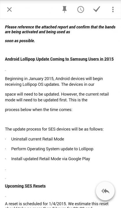 samsung-updates