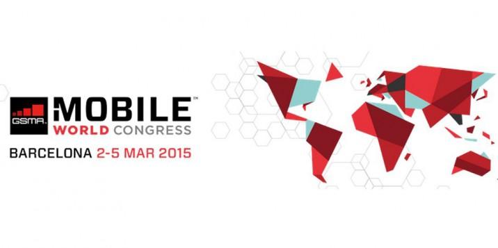MWC2015_Logo