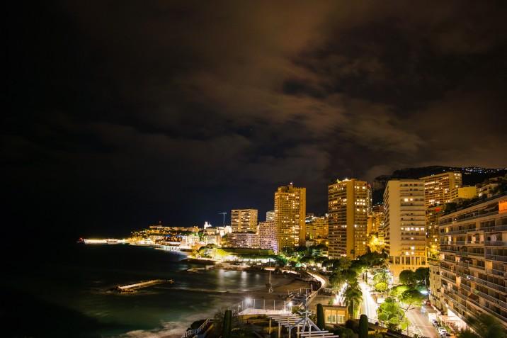 Monaco_AAS