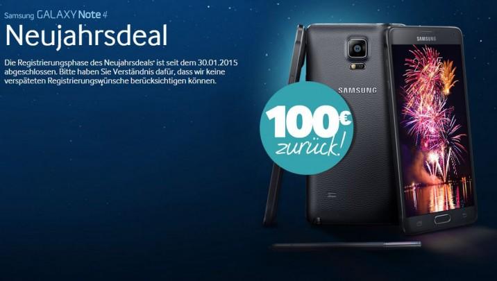 Neujahrsdeal_Samsung_GALAXY_Note_4_vorzeitig2