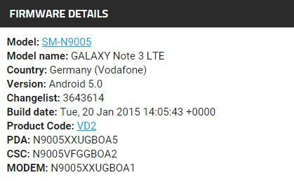 Note3_Lollipop_Sammobile